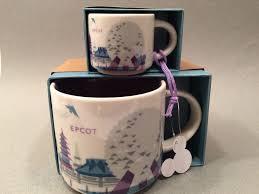 41 best starbucks mugs images on starbucks mugs