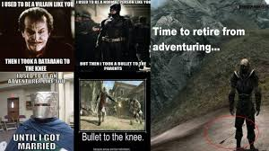 Meme Skyrim - 24 best skyrim memes funny skyrim memes of all time