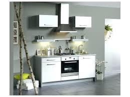 meuble cuisine blanc ikea meuble de cuisine ikea blanc elements hauts cuisine ikea ikea