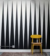 Top  Best Wall Paintings Ideas On Pinterest Wall Murals Tree - Wall paintings design