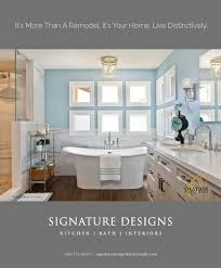 Bathroom Design Orange County Luxe Interiors Design Magazine San Diego Orange County