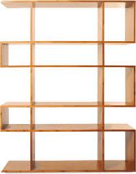 meubles en bambou meuble découvrez toute notre collection ameublement design