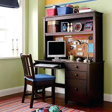 teen desks for sale desk for teenager boy awesome idea teen boy desk impressive