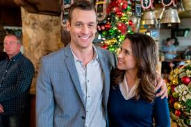 countdown to christmas 2017 holiday movies sweepstakes