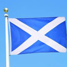 activit de bureau scotland national drapeau suspendu national pays drapeau bureau