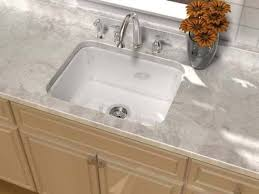 white cast iron kitchen sink white cast iron kitchen sinks with single hole and double handled