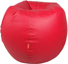 orka xxl bean bag cover without beans price in india buy orka