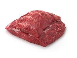 beef chuck cuts chuck steak chuck roast denver steak short