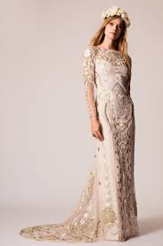 temperley wedding dresses obelia dress clinton lotter temperley luxury