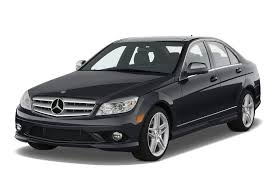 mercedes c class sport 2011 mercedes c class reviews and rating motor trend