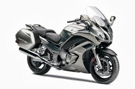Comfortable Motorcycles How Are Motorcycle Categorized Globally My Point Of View Bike