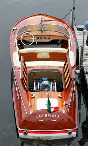 best 25 boats ideas on pinterest yachts and yachting yachts