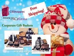 christmas gift baskets free shipping logo company christmas gift baskets free shipping free shipping