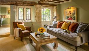 cotswolds cottage luxury self catering cottage in cotswolds scarlet