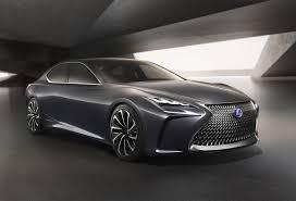 lexus interior 2018 2018 lexus ls 460 exterior and interior review 2018 release car