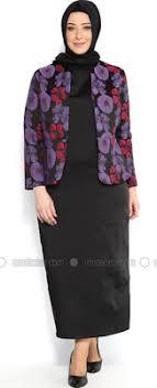 Baju Muslim Ukuran Besar 25 model baju muslim dewasa ukuran besar terbaru 2018 terlihat