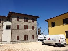 Riccelli Mobili by Casa Arredo Mobili Casa Arredo Gallarate Dragtime For Casa Arredo