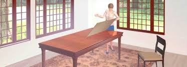 dining ideas cozy dining room table pads reviews table pads for