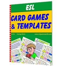 esl fun grammar games efl interactive grammar quizzes