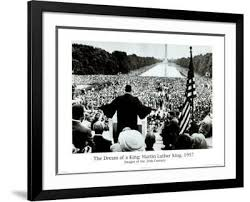 martin luther king jr posters at allposters com