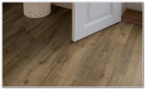 pergo xp coastal pine laminate flooring carpet vidalondon