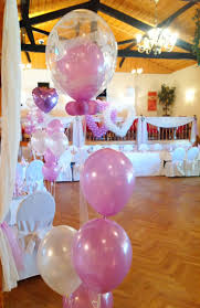 balloon delivery knoxville tn 765 best wedding inspiration images on balloon