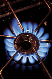 how to troubleshoot a gas range oven that won u0027t heat home guides