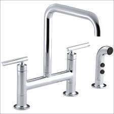 kitchen faucet kohler kitchen room magnificent water ridge faucet pfister kitchen