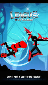 league of stickman full version apk download download league of stickman samurai apk 1 1 0 cracked from here