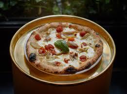 The Best Seafood In Paris Seafood Restaurants In Paris Time 10 Essential Restaurants In Milan Italy Food Republic