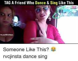 Image Tagged In Singing Stick Figure Imgflip - tag a friend who dance sing like this rvcj rvcicom fbcomrvcjvideos
