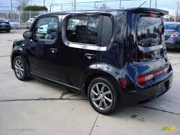 nissan cube interior car picker black nissan cube