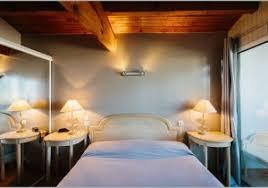 chambres d hotes st jean de luz chambres d hotes st jean de luz 653864 inspirant chambre d hote