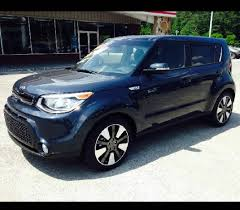 kia cube price test drive kia soul gets new design for 2014 times free press