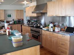free kitchen design design your own kitchen ikea gorgeous best 20 ikea home office
