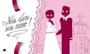 declaration de mariage 8 idées pour une demande en mariage inoubliable le cyber mag de