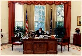 Oval Office Trump by Office Furnitures Office Decoration Reform Of The Oval Office New