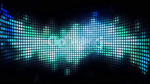 light grid background royalty free and stock footage