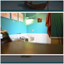 Rub Maps Dallas by Body Balance Chiro Spa 76 Photos U0026 162 Reviews Massage 1830