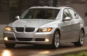 bmw series 3 2008 2008 bmw 3 series overview cargurus