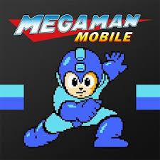 1 mobile apk free mega mobile apk free mega mobile medium