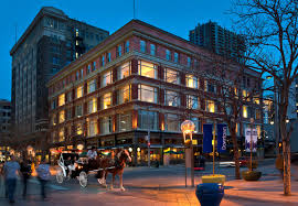 see photos of our downtown denver hotel