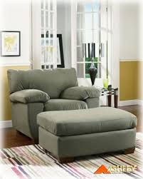 Armchair In Living Room Design Ideas Home Designs Arm Chairs Living Room House Interior And