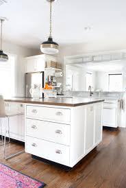 oak kitchen island with seating kitchen design kitchen island tops kitchen island table oak