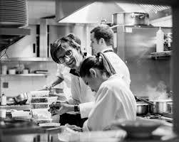 equipe de cuisine l équipe parfaite dans la gestion d un restaurant lafourchette