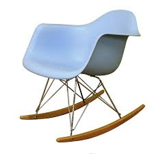 Polywood Jefferson Rocking Chair How To Buy A Rocking Chair