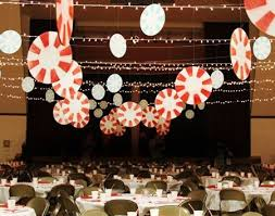 Decoration For Christmas Best 25 Christmas Ceiling Decorations Ideas On Pinterest