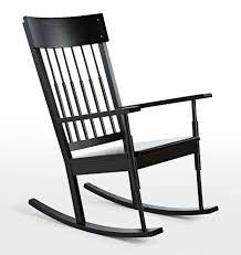 Rocking Chair Makers O U0026g Rocking Chair Rejuvenation