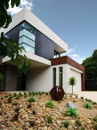 contemporary residential architecture design 2531 downlines co