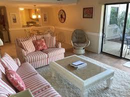 newly updated ground floor villa gorgeous vrbo